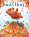 LADYBUG Magazine for Kids ages 3-6: SPECIAL OFFER