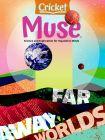 MUSE®