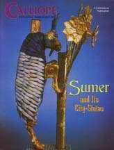 SUMER CITY-STATES