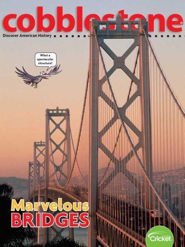Marvelous Bridges