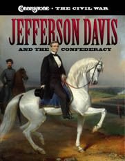Jefferson Davis and the Confederacy