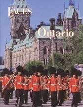 CANADA: ONTARIO