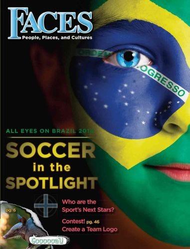 Soccer in the Spotlight