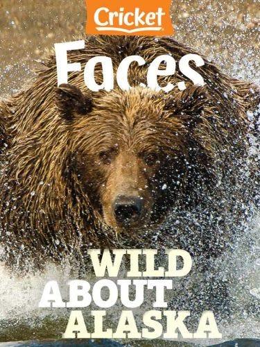 Wild About Alaska