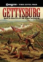 Gettysburg: Bold Battle in the North