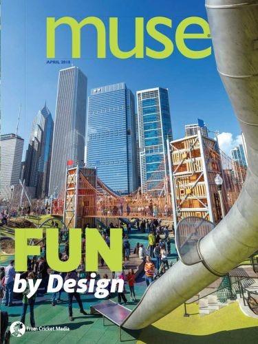 Fun By Design
